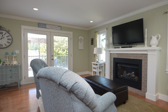 Photo 16: Photos: 901 PRATT ROAD in MILL BAY: House for sale : MLS®# 377708