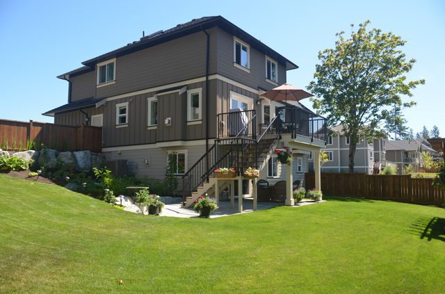 Photo 60: Photos: 901 PRATT ROAD in MILL BAY: House for sale : MLS®# 377708