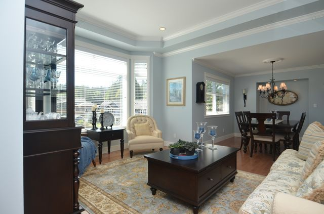 Photo 4: Photos: 901 PRATT ROAD in MILL BAY: House for sale : MLS®# 377708