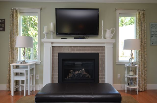 Photo 19: Photos: 901 PRATT ROAD in MILL BAY: House for sale : MLS®# 377708