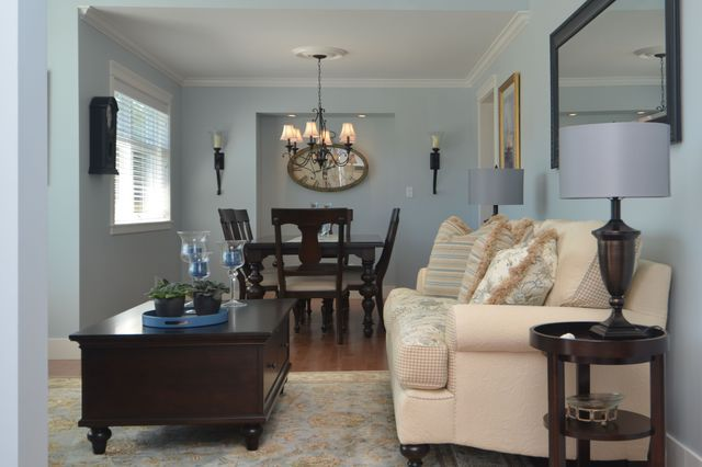 Photo 10: Photos: 901 PRATT ROAD in MILL BAY: House for sale : MLS®# 377708