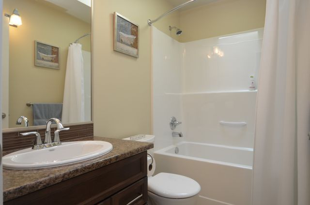 Photo 42: Photos: 901 PRATT ROAD in MILL BAY: House for sale : MLS®# 377708