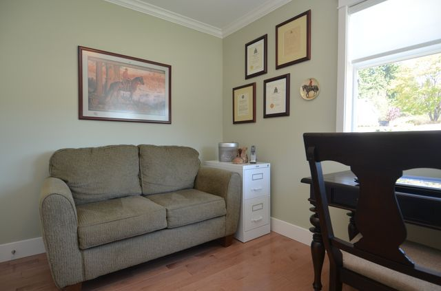 Photo 23: Photos: 901 PRATT ROAD in MILL BAY: House for sale : MLS®# 377708
