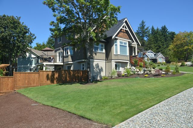 Photo 66: Photos: 901 PRATT ROAD in MILL BAY: House for sale : MLS®# 377708