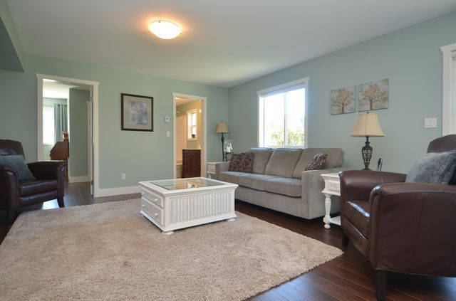 Photo 46: Photos: 901 PRATT ROAD in MILL BAY: House for sale : MLS®# 377708