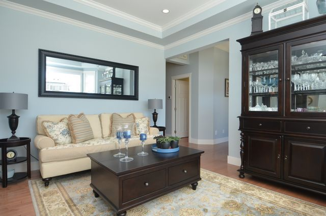 Photo 7: Photos: 901 PRATT ROAD in MILL BAY: House for sale : MLS®# 377708