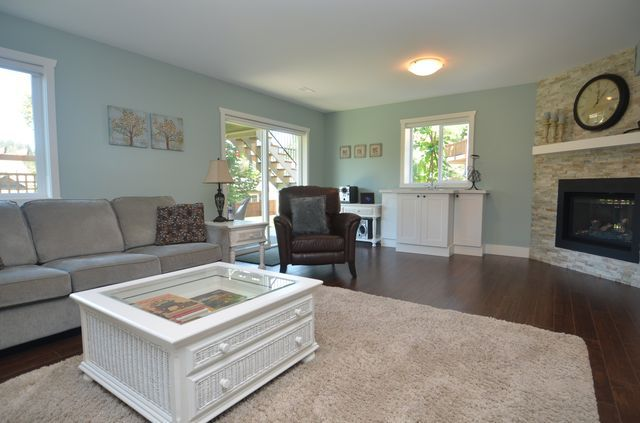 Photo 43: Photos: 901 PRATT ROAD in MILL BAY: House for sale : MLS®# 377708