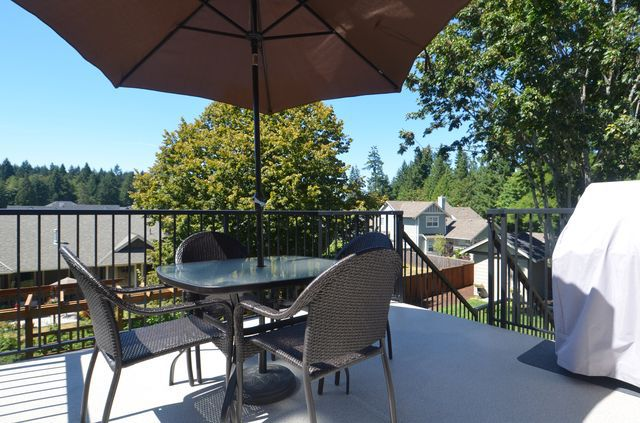 Photo 17: Photos: 901 PRATT ROAD in MILL BAY: House for sale : MLS®# 377708