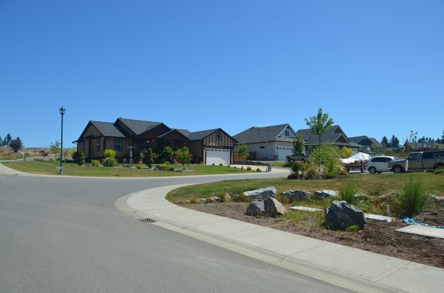 Photo 58: Photos: 901 PRATT ROAD in MILL BAY: House for sale : MLS®# 377708