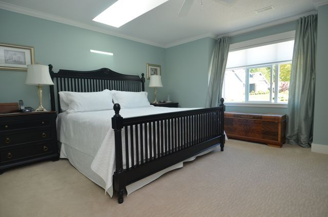 Photo 26: Photos: 901 PRATT ROAD in MILL BAY: House for sale : MLS®# 377708