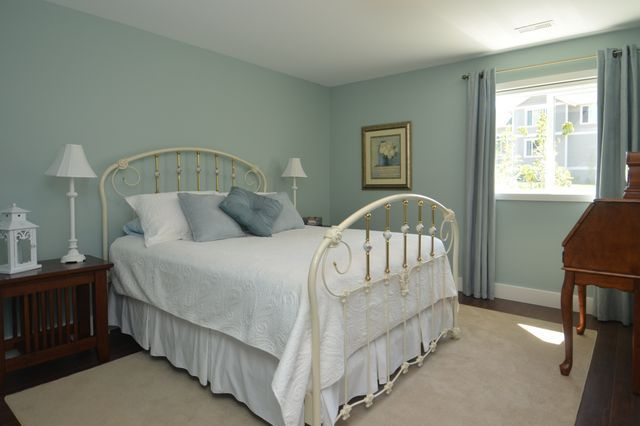Photo 48: Photos: 901 PRATT ROAD in MILL BAY: House for sale : MLS®# 377708