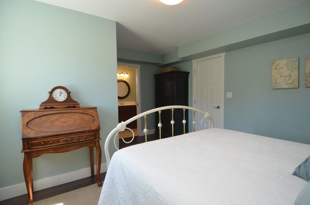 Photo 50: Photos: 901 PRATT ROAD in MILL BAY: House for sale : MLS®# 377708