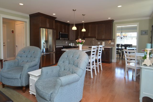 Photo 20: Photos: 901 PRATT ROAD in MILL BAY: House for sale : MLS®# 377708