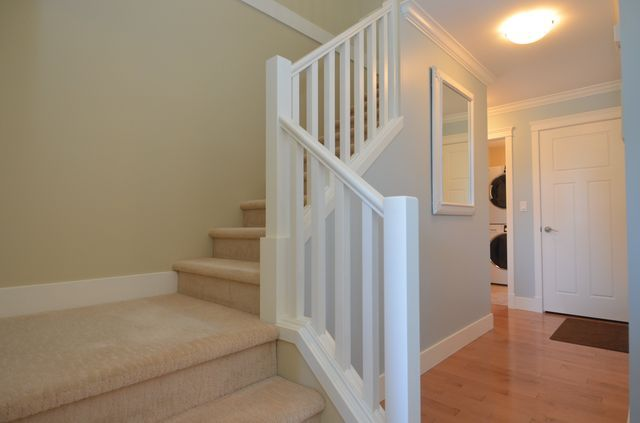Photo 25: Photos: 901 PRATT ROAD in MILL BAY: House for sale : MLS®# 377708