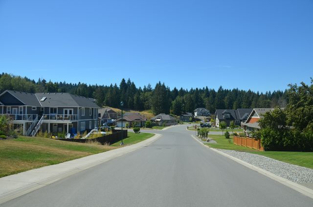 Photo 56: Photos: 901 PRATT ROAD in MILL BAY: House for sale : MLS®# 377708