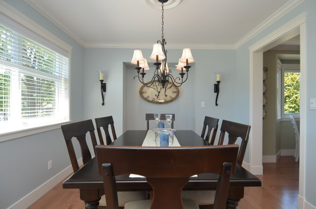 Photo 9: Photos: 901 PRATT ROAD in MILL BAY: House for sale : MLS®# 377708