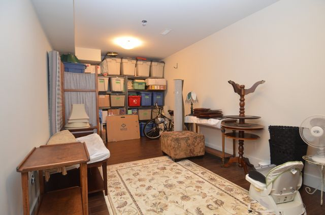 Photo 52: Photos: 901 PRATT ROAD in MILL BAY: House for sale : MLS®# 377708