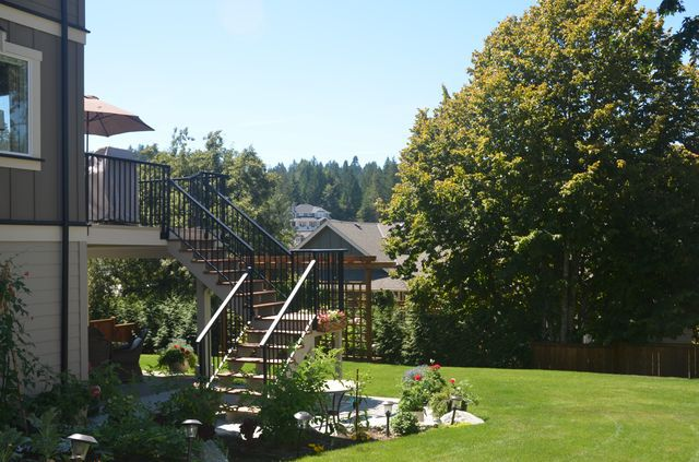 Photo 65: Photos: 901 PRATT ROAD in MILL BAY: House for sale : MLS®# 377708