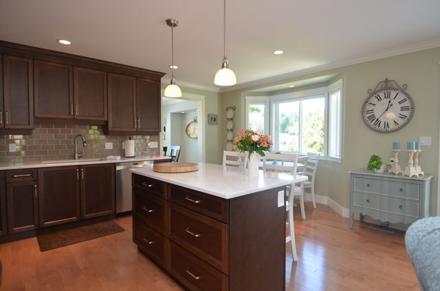 Photo 12: Photos: 901 PRATT ROAD in MILL BAY: House for sale : MLS®# 377708