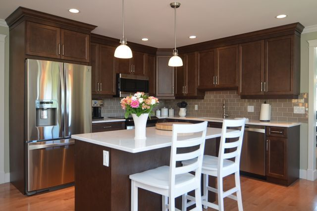 Photo 13: Photos: 901 PRATT ROAD in MILL BAY: House for sale : MLS®# 377708