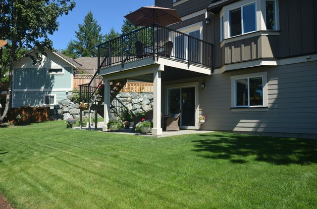 Photo 62: Photos: 901 PRATT ROAD in MILL BAY: House for sale : MLS®# 377708