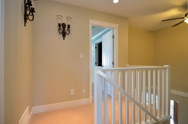 Photo 34: Photos: 901 PRATT ROAD in MILL BAY: House for sale : MLS®# 377708