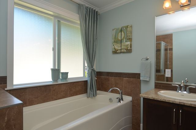 Photo 31: Photos: 901 PRATT ROAD in MILL BAY: House for sale : MLS®# 377708