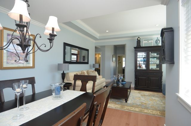Photo 6: Photos: 901 PRATT ROAD in MILL BAY: House for sale : MLS®# 377708
