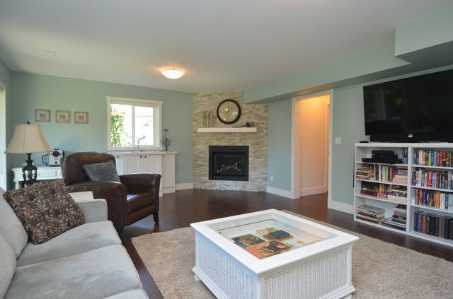 Photo 44: Photos: 901 PRATT ROAD in MILL BAY: House for sale : MLS®# 377708