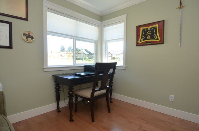 Photo 24: Photos: 901 PRATT ROAD in MILL BAY: House for sale : MLS®# 377708