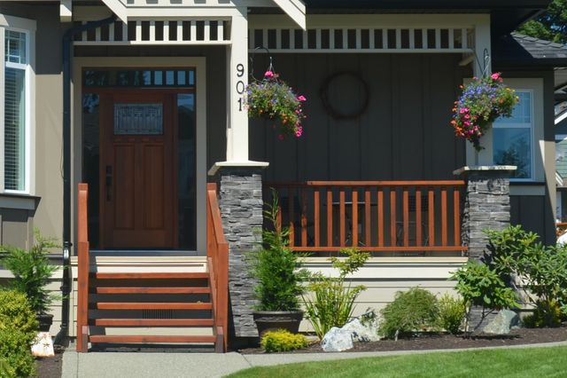 Photo 2: Photos: 901 PRATT ROAD in MILL BAY: House for sale : MLS®# 377708