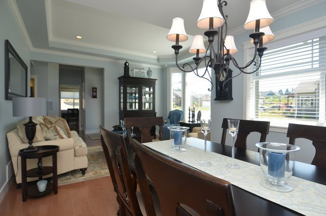Photo 5: Photos: 901 PRATT ROAD in MILL BAY: House for sale : MLS®# 377708
