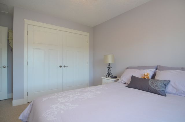 Photo 41: Photos: 901 PRATT ROAD in MILL BAY: House for sale : MLS®# 377708