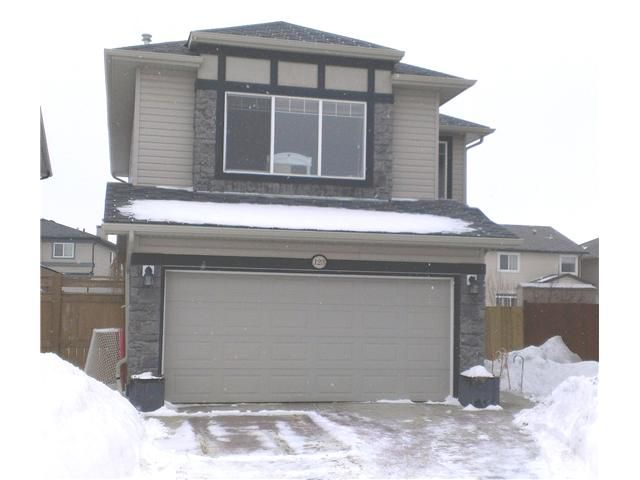 Main Photo: Steven Hill - South Calgary Realtor - Calgary Sotheby's International Realty Canada -Southwest Calgary Real Estate - 123 Eversyde Mews SouthWest Calgary Home Sold