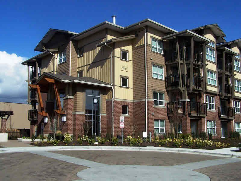 """Main Photo: 403 5889 IRMIN Street in Burnaby: Metrotown Condo for sale in """"Mapherson Walk East"""" (Burnaby South)  : MLS®# R2207188"""