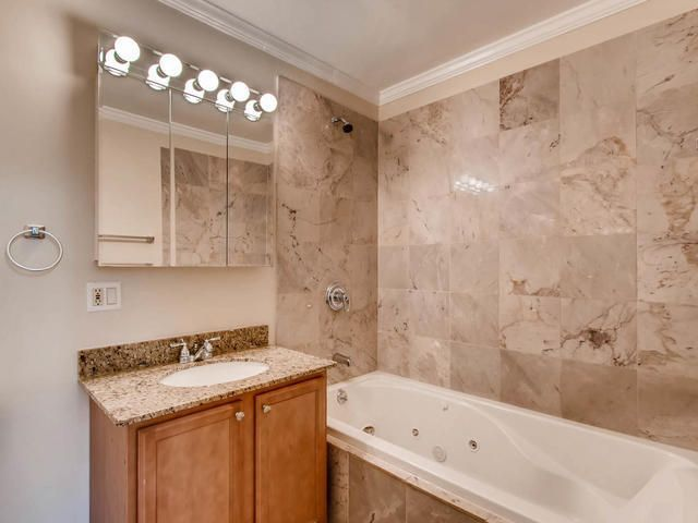 Photo 21: Photos: 5303 Washington Boulevard Unit G in CHICAGO: CHI - Austin Condo, Co-op, Townhome for sale ()  : MLS®# 09821465