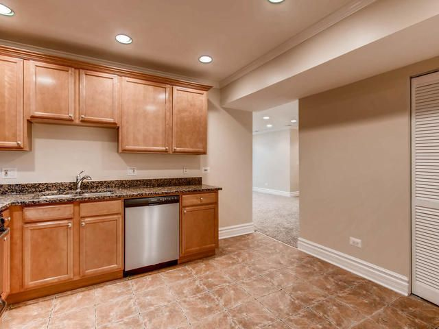 Photo 11: Photos: 5303 Washington Boulevard Unit G in CHICAGO: CHI - Austin Condo, Co-op, Townhome for sale ()  : MLS®# 09821465