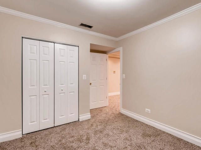Photo 25: Photos: 5303 Washington Boulevard Unit G in CHICAGO: CHI - Austin Condo, Co-op, Townhome for sale ()  : MLS®# 09821465