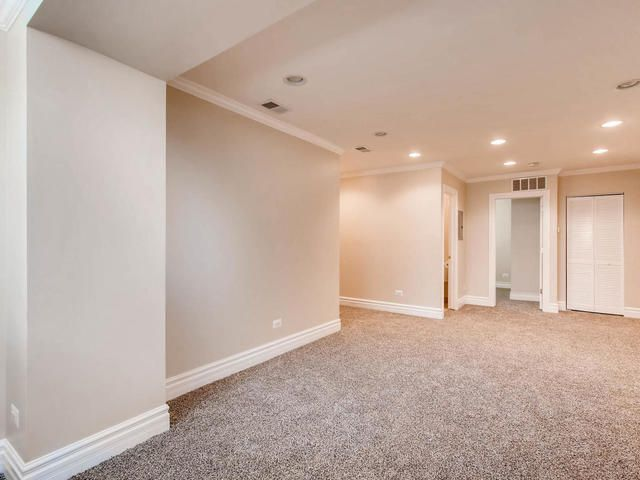 Photo 6: Photos: 5303 Washington Boulevard Unit G in CHICAGO: CHI - Austin Condo, Co-op, Townhome for sale ()  : MLS®# 09821465