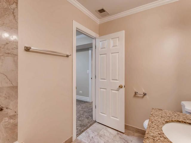 Photo 22: Photos: 5303 Washington Boulevard Unit G in CHICAGO: CHI - Austin Condo, Co-op, Townhome for sale ()  : MLS®# 09821465