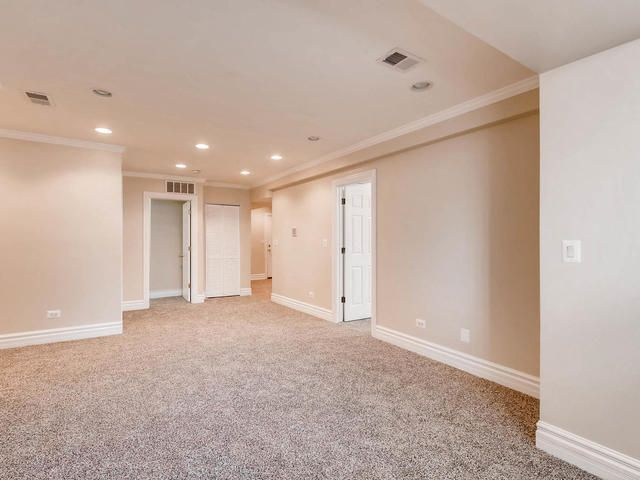 Photo 7: Photos: 5303 Washington Boulevard Unit G in CHICAGO: CHI - Austin Condo, Co-op, Townhome for sale ()  : MLS®# 09821465