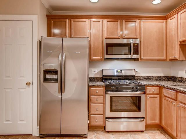 Photo 14: Photos: 5303 Washington Boulevard Unit G in CHICAGO: CHI - Austin Condo, Co-op, Townhome for sale ()  : MLS®# 09821465