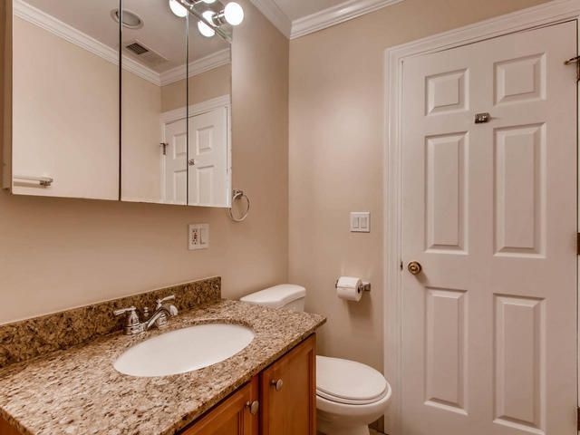 Photo 28: Photos: 5303 Washington Boulevard Unit G in CHICAGO: CHI - Austin Condo, Co-op, Townhome for sale ()  : MLS®# 09821465