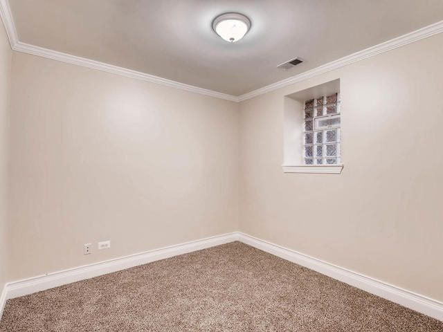 Photo 23: Photos: 5303 Washington Boulevard Unit G in CHICAGO: CHI - Austin Condo, Co-op, Townhome for sale ()  : MLS®# 09821465