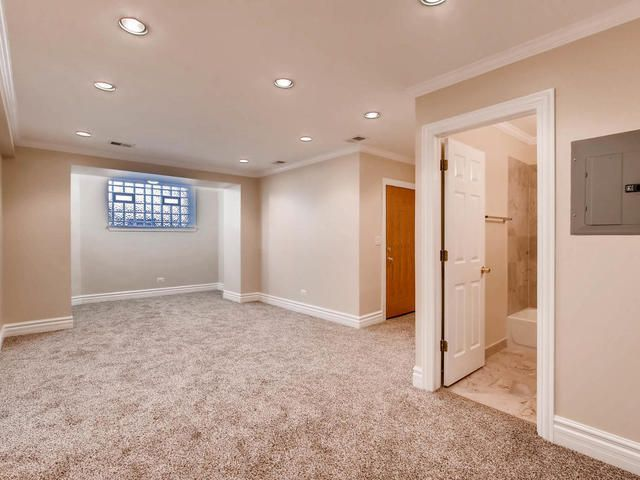 Photo 5: Photos: 5303 Washington Boulevard Unit G in CHICAGO: CHI - Austin Condo, Co-op, Townhome for sale ()  : MLS®# 09821465