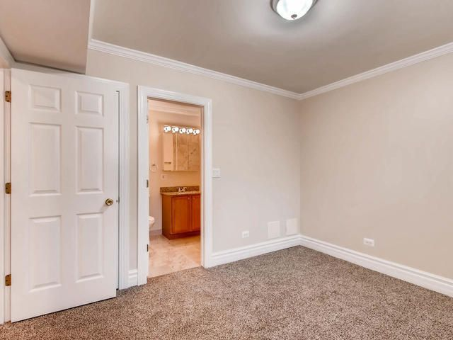 Photo 19: Photos: 5303 Washington Boulevard Unit G in CHICAGO: CHI - Austin Condo, Co-op, Townhome for sale ()  : MLS®# 09821465