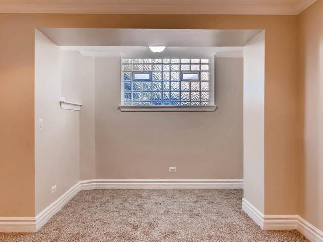 Photo 9: Photos: 5303 Washington Boulevard Unit G in CHICAGO: CHI - Austin Condo, Co-op, Townhome for sale ()  : MLS®# 09821465