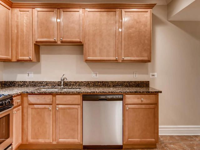Photo 15: Photos: 5303 Washington Boulevard Unit G in CHICAGO: CHI - Austin Condo, Co-op, Townhome for sale ()  : MLS®# 09821465