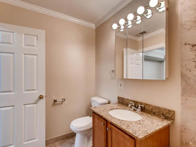 Photo 20: Photos: 5303 Washington Boulevard Unit G in CHICAGO: CHI - Austin Condo, Co-op, Townhome for sale ()  : MLS®# 09821465