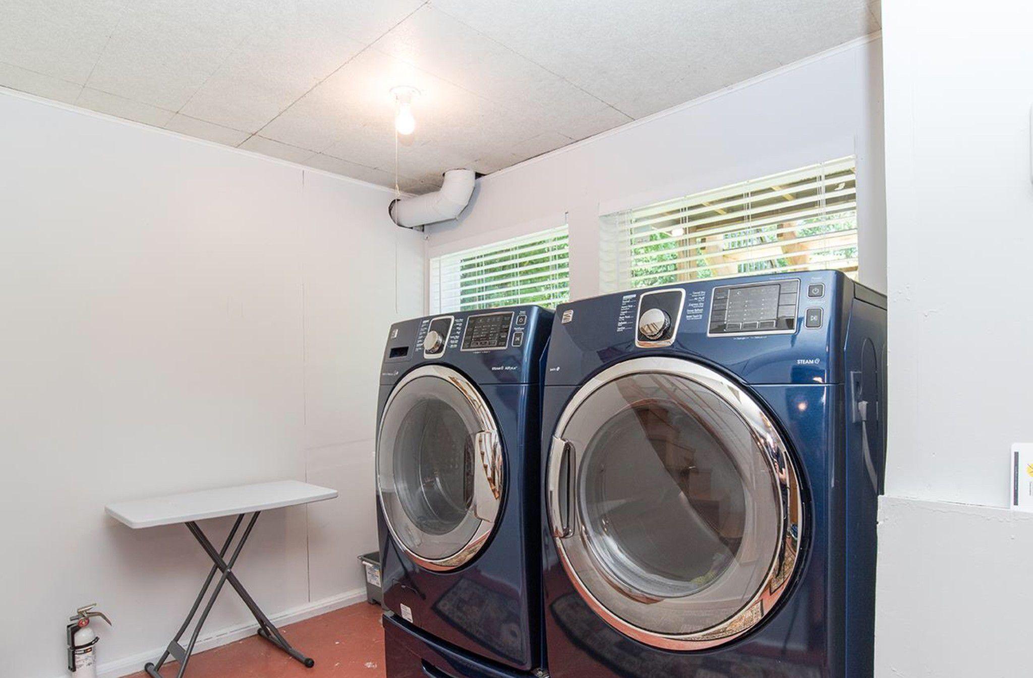 Photo 17: Photos: 10327 127A Street in Surrey: Cedar Hills House for sale : MLS®# R2178137